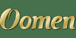 Oomen Logo