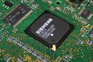 Telefonanlagen Siemens
